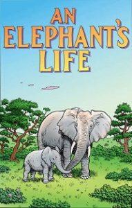 an-elephants-life-page-001-400x628