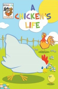 a-chickens-life-page-001-400x607