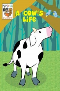 a-cows-life-page-001-400x607