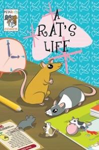 a-rats-life-page-001-400x608