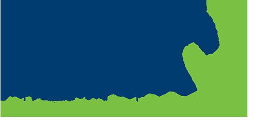 logo-web-responsive